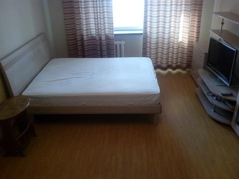 Сдается комната по адресу Мухина, 12 - Фото 3
