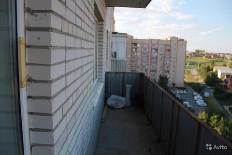 Объявление №50548658: Продаю 1 комн. квартиру. Аксай, ул. Вартанова, 31,