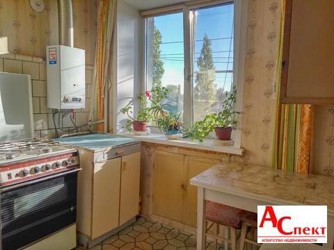 Продаю хорошую квартиру с большой… - Фото 2