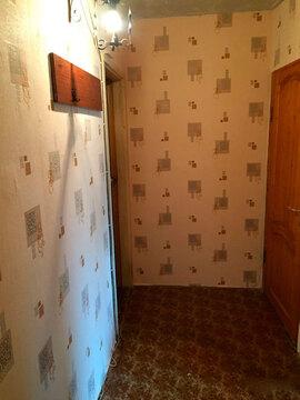 Продам комнату в 2-к квартире, Тверь г, проспект 50 лет Октября 30 - Фото 5