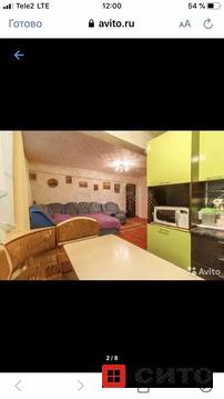 Объявление №53715633: Продаю 2 комн. квартиру. Череповец, Строителей пр-кт., 27,