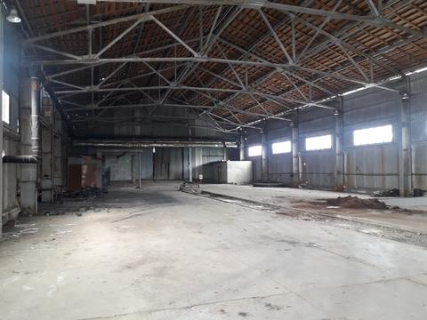 Продажа земельных участков в индустриальном парке - Фото 1