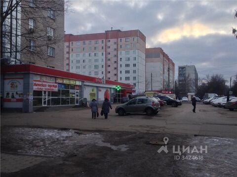 Продажа торгового помещения, Тула, Ул. Кауля - Фото 2