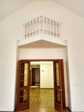 Продается 7-комн. квартира 460 кв.м, м.Минская - Фото 4