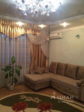 Продажа квартиры, Барнаул, Ул. Попова - Фото 2