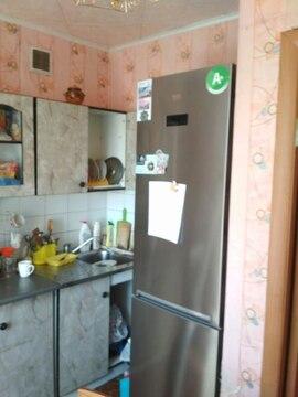Продажа квартиры, Череповец, Ул. Маяковского - Фото 3