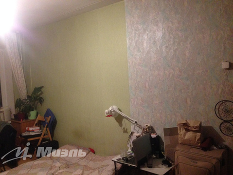 Продается комната, г. Зеленоград - Фото 2