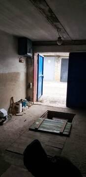 """Продаётся гараж ГСК """"Магистраль"""" - Фото 2"""