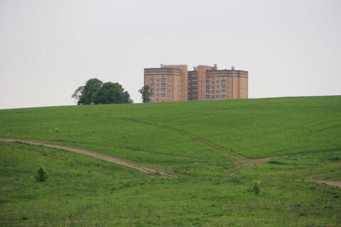 Участок для постоянного места жительства в черте города - Фото 4