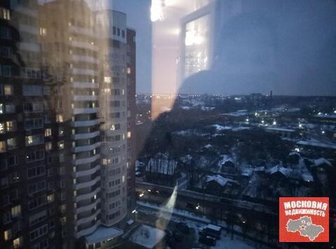 В доме 2010 года постройки продается 2 ком.квартира с евроремонтом - Фото 5