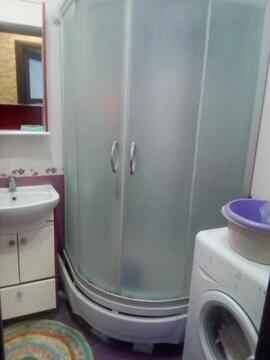 2-к квартира в новостройке с ремонтом и мебелью - Фото 2