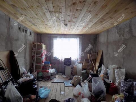 Продажа дома, Ковров, Пушкина пер. - Фото 4