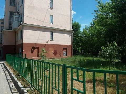Продается помещение свободного назначения г Тула, ул Кутузова, д 8 - Фото 4