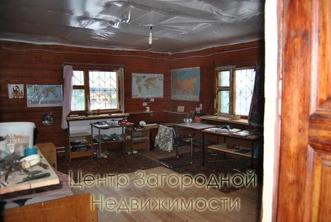 Дом, Минское ш, Новорижское ш, Можайское ш, 73 км от МКАД, Макеиха д. . - Фото 1