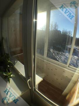 3-х комнатная квартира, Подольск, 4 этаж 62 кв.м - Фото 5