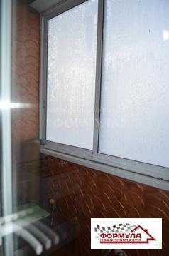 3-х комнатная квартира в п. Михнево, в хорошем районе, с ремонтом - Фото 5