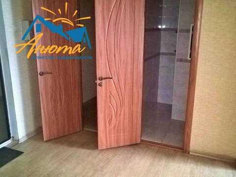 Аренда 3 комнатной квартиры в Белоусово Гурьянова 13 - Фото 5