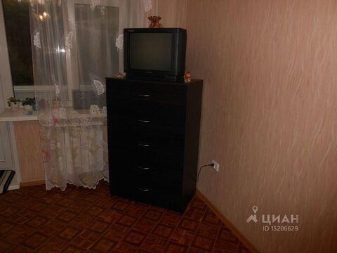 Аренда комнаты, Томск, Улица Ивана Черных - Фото 2