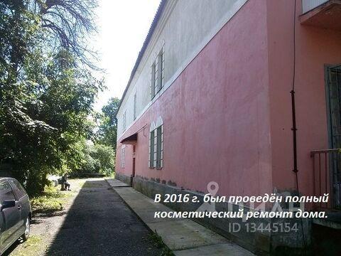 Аренда квартиры, Кимры, Ул. Викмана - Фото 1