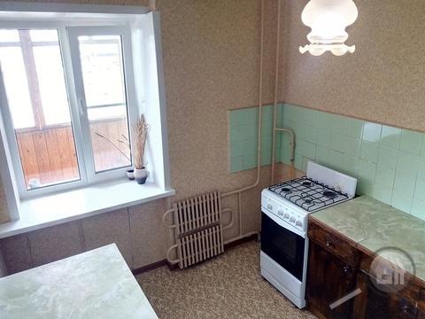 Продается 1-комнатная квартира, пр-т Строителей - Фото 5