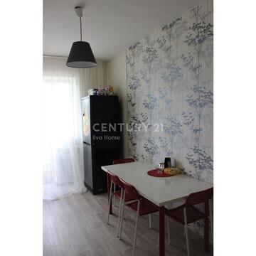 Продам 1 комнатную квартиру ул. Павлодарская, 48а - Фото 4