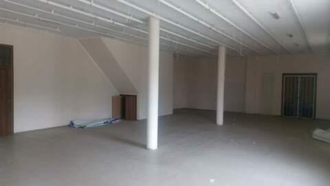 Продажа торгового помещения 750 м2 - Фото 3