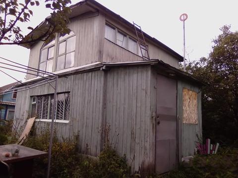 Объявление №50191153: Продажа дома. Екатеринбург