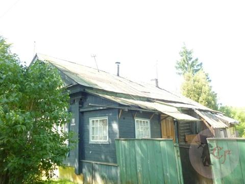 Продажа дома, Ярославль, Ул. Зеленцовская - Фото 3