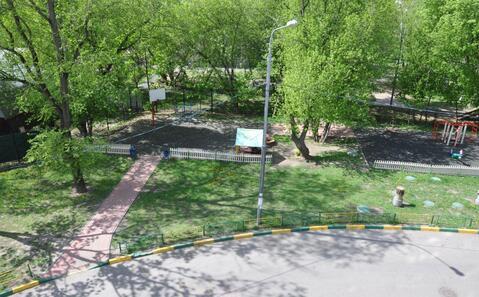 Жигулевская д.14 - Фото 2