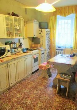 Шикарная 3 комнатная квартира - Фото 4