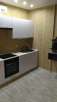 Продажа квартиры, Волгоград, Улица Малиновского - Фото 1
