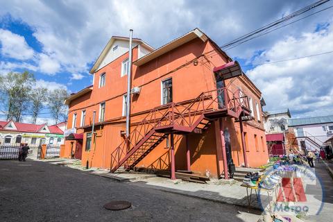 Коммерческая недвижимость, ул. Угличская, д.13 - Фото 4
