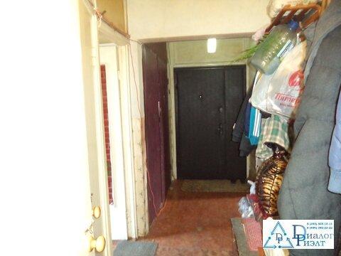 Продается комната в г. Люберцы в пешей доступности от метро Котельники - Фото 4