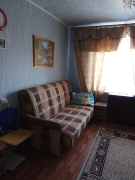 Сдам комнату в Сестрорецке - Фото 1
