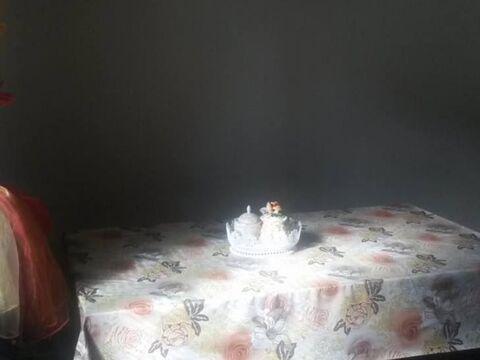Аренда квартиры, Чита, Ул. Проезжая - Фото 5