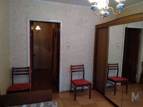 Продажа квартиры, Тверь, Ул. Мичурина - Фото 3