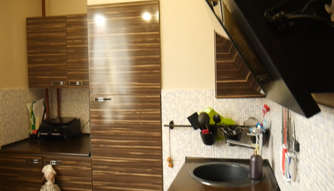 Всеволожск однокомнатная квартира 44,5 м.кв. - Фото 1