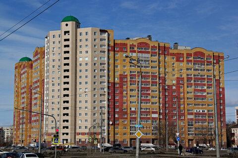 Ягодинская 25 напротив метро Козья слобода Тандем - Фото 3