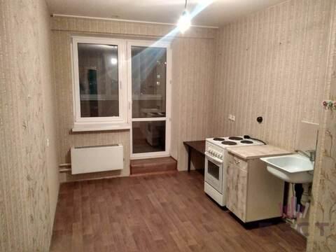Квартира, ул. Строителей, д.31 - Фото 4