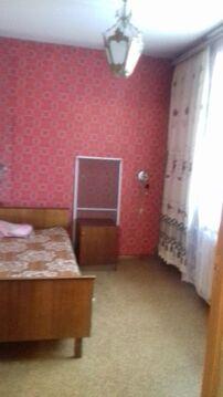 Сдается 3 комнатная квартира на ул. Проспект Ленина дом 22 - Фото 1