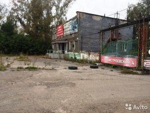 Продажа псн, Новокузнецк, Ул. Промстроевская - Фото 1