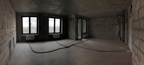 Продажа квартиры, Береговой проезд - Фото 5