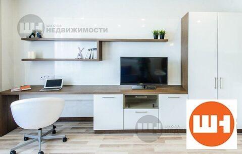 Продается 1-к Квартира ул. Хошимина - Фото 2