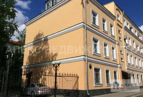 Аренда помещения 1648 м2 под офис, банк м. Краснопресненская в . - Фото 3