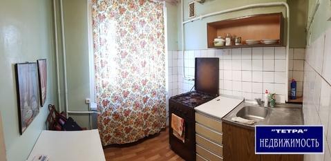 Продается однокомнатная квартира Троицк, ул. Спортивная, дом 7. - Фото 4