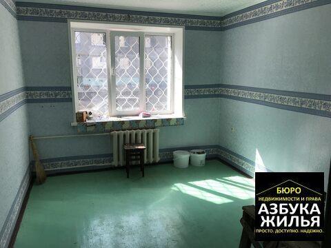 1-к квартира на Шмелева 14 за 850 000 руб - Фото 2