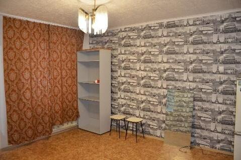 Продажа комнаты, Тольятти, Ул. Юбилейная - Фото 1
