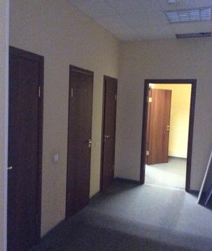 Сдаётся помещение на первом этаже 205 м2 - Фото 3