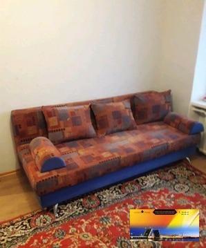 Уютная Однокомнатная квартира в доме 606 серии на проспекте Мечникова - Фото 3