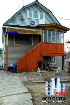 Продажа дома, Артем, Переулок 2-й Вокзальный - Фото 2